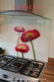62 best patterned u0026 image glass splashbacks images on pinterest