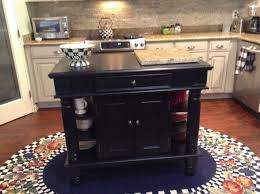 home styles kitchen islands matchless home styles americana kitchen island with vintage