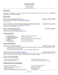 professional resume format in word file example of research paper