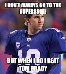 New York Giant Memes - 374 best nfl nfc east images on pinterest nfl football