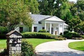 Homes In Buckhead Atlanta Ga For Sale Argonne Forest Buckhead Atlanta Ga Homes For Sale