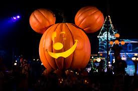 spirit halloween bakersfield california haunt blog californiahauntedhouses com