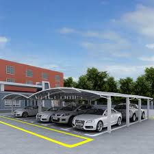 Canvas Carports Strong Canopy Strong Canopy Suppliers And Manufacturers At