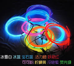 Cheap Neon Lights Online Get Cheap Stripped Clothing Aliexpress Com Alibaba Group