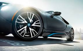 Bmw I8 On Rims - drive a bmw i8 las vegas driving experience