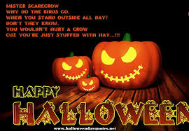 halloween red background 50 happy halloween scary wallpaper background images dp and