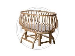 oval crib million dollar baby babyletto hula convertible oval
