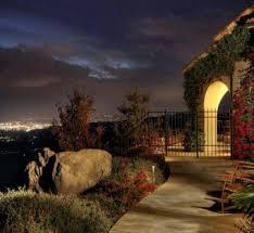 Landscape Lighting Companies Omaha S Landscape Lighting Experts Mckay Lighting