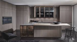 best german kitchen cabinet brands eggersmann bespoke modern luxury kitchens home living