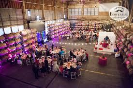 wedding venues san francisco avneesh s wedding part iii at the winery sf