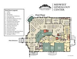 floor plan mymcpl org mid continent public library
