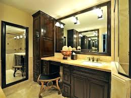 Ideas Country Bathroom Vanities Design Country Bathroom Vanity Design Bathrooms Country