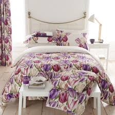 Sanderson Duvet Covers And Curtains Top Sanderson Curtains U2013 Collection Of Luxury Bedding Duvets