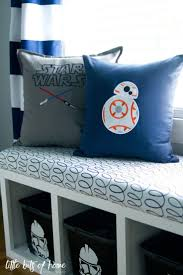 bedroom dazzling star wars themed bedroom ideas star wars themed