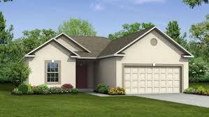 maronda homes floor plans sebastian highlands plans prices availability