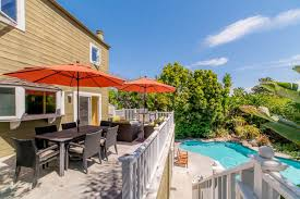 Best Backyards In The World Top 50 Del Mar Vacation Rentals Vrbo