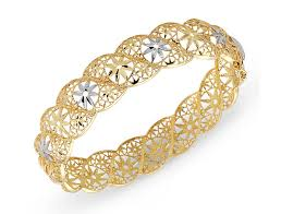 bracelet designs gold images How to get your bracelet design just right bingefashion jpg