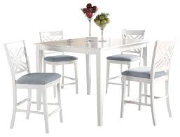 how tall is a dining table standard height for a dining room table bespoke height refectory
