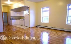 hardwood flooring by gemini wood floors laminate flooring