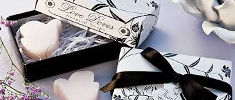 wedding favors wholesale wholesale wedding favors gifts for special occasions