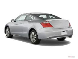 2008 honda accord recalls 2008 honda accord reliability u s report