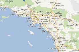 california map hd map usa california nevada mapca thempfa org