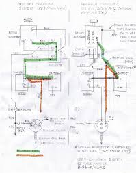 volvo 760 diesel wiring diagrams latest gallery photo