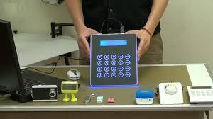 calculator hub an illuminated calculating usb hub mouse pad bit rebels