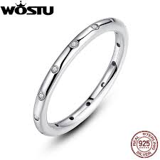 sted rings 578 best wedding engagement jewelry images on