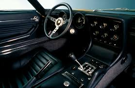 spyker interior today u0027s community question which car has the best looking
