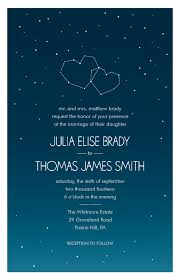wedding programs vistaprint starry wedding invitation vistaprint i m not about