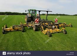 grass cutting machine images 136 outstanding for stock photo