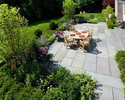 garden design garden design with long island landscape design
