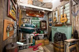 Heaven Antiques And Custom Furniture Los Angeles Ca Best Antique Mall Orange Circle Antique Mall Shopping And