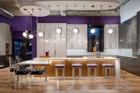 Fluorescent Kitchen Lights by Kitchen Lighting Pendant Lighting For Kitchen Island Ideas White