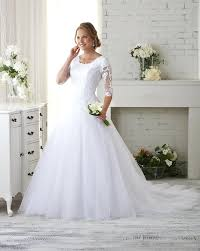 wedding gown for rent wedding gowns for rent deoradea info