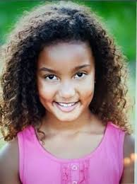 quest commercial actress actress brylee woodard can be seen in the sunbelt bakery commercial