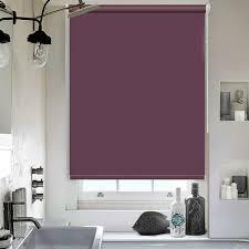 Supreme White Wooden Venetian Blind 60 Best Blinds Images On Pinterest Venetian Blinds And Window