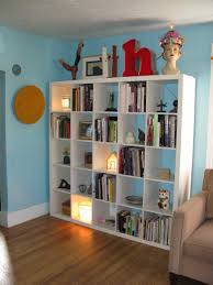 cool bookcase ideas creative new in home tips set fresh in