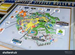 Orlando Parks Map by Past Weather In Hollywood California Usa Yesterday Or Further Back