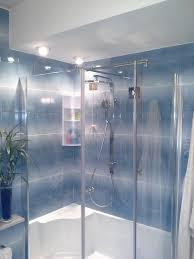 doccia facile trasformazione vasca in doccia trasformare la vecchia vasca in un