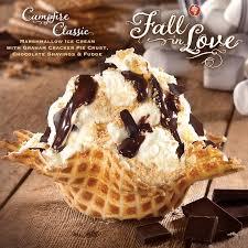 cold stone creamery 46 photos u0026 18 reviews ice cream u0026 frozen