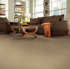 Shaw Carpet Hardwood Laminate Flooring Carpet Springfield Mo Curran Design Center