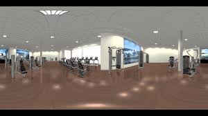 360 gym design floor plan video sample from ecdesign 4 5 youtube