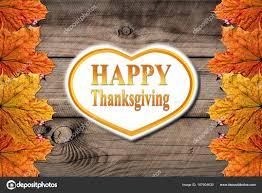 happy thanksgiving background stock photo januszt25 167604630