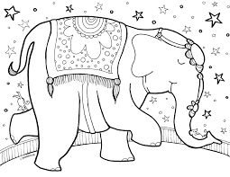 123 coloring pages megan halsey coloring pages u0026 more