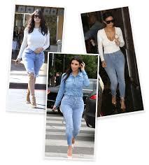 kim kardashian styling tricks kim kardashian fashion tips