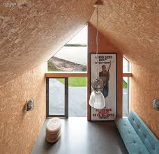 kingdom of light a modern beach house in scotland see more