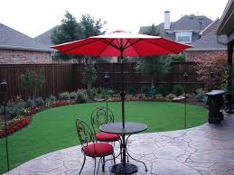 cover concrete patio 25 best ideas about backyard on pinterest