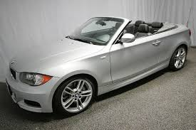 bmw 1 series for sale lynnwood bmw 1 series for sale bmw 1 series for sale in lynnwood